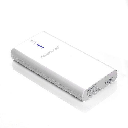 PowerAdd-Pilot-X6-20800mAh-Power-Bank