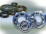 Wiseco Oil Seal Kit Ktm 85Sx '03-08 42.6103