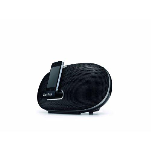 Denon-DSD300-Cocoon-Dock-Wireless-Speaker