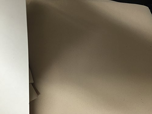 tan-crepe-fabric-light-weight-jordache-3-yds-58-