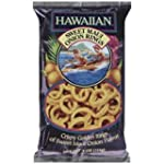 Hawaiian, Sweet Maui Onion Rings, Cri...