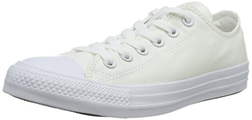 Converse-All-Star-Zapatillas-Unisex