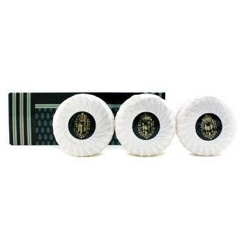 truefitt-hill-grafton-luxury-soap-triple-3x150g-525oz