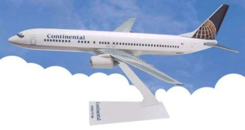 flight-miniatures-continental-airlines-1991-boeing-737-900-1-200-scale-by-daron-worldwide