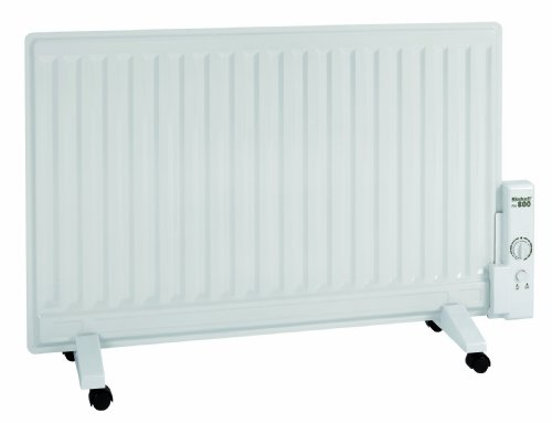 Einhell-Elektro-Heizung-FH-800-800-Watt-Thermostat-Stand-oder-Wandgert-mit-Lenkrollen