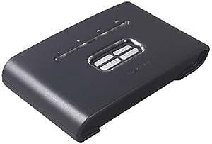 Belkin F1U400 4x4 USB Peripheral Switch (12 Mbps)