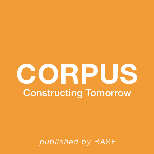corpus-magazine-constructing-tomorrow