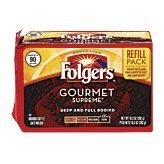 folgers-supreme-dark-gourmet-ground-coffee-refill-pack-103-oz