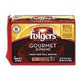 folgers-gourmet-supreme-dark-ground-coffee-292g-refill-brick-pack-american