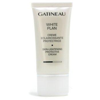 Gatineau White Plan Skin Lightening Protective