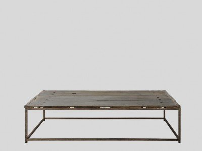 Brownstone Furniture Anton Coffee table
