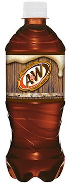 aw-root-beer-20oz-591ml-bottles-6-count