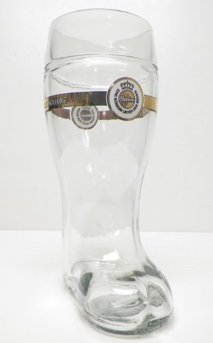 warsteiner-german-beer-boot-glass-1-liter