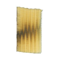 Sears/Kenmore Replacement Humidifier Filter 32-14912(HDC411) (4-Pack)