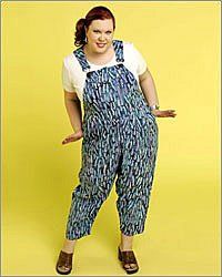 Blue Fish Clothing on Amazon Com  Plus Size Overalls  5x Blue Fish  Clothing