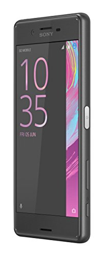 sony-xperia-x-performance-unlocked-smartphone32gb-black-us-warranty