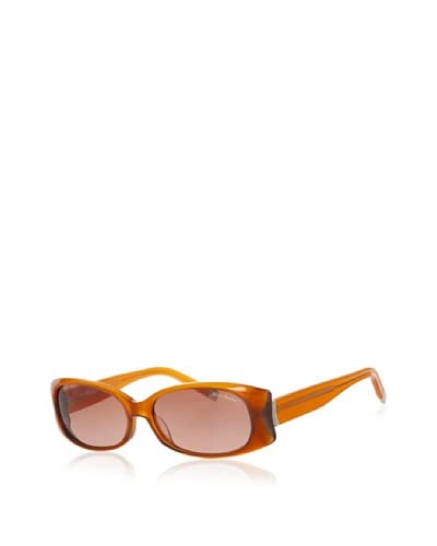 Karl Lagerfeld Gafas de Sol KL664S-080 (56 mm) Naranja