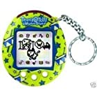 Tamagotchi Music Star Ver 6 -11