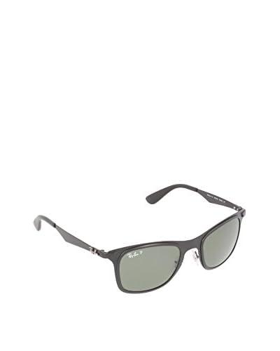 Ray-Ban Gafas de Sol Mod. 3521M Sun006/9Apolar Negro
