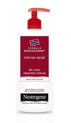 neutrogena-intense-repair-intense-body-lotion-pelli-molto-secche-pump-250ml