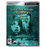 Les Chevaliers de Baphomet : Le Manuscrit de Voynich (Version HITS)