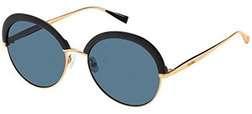 max-mara-mm-ilde-ii-geometrico-poliamida-mujer-black-rose-gold-blue1uv-9a-57-18-140