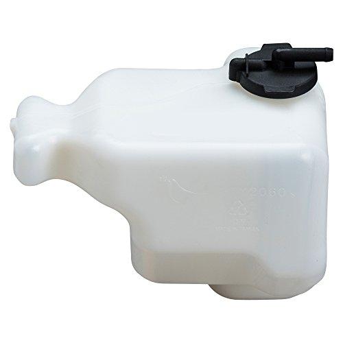 coolant-tank-for-toyota-camry-92-96-avalon-95-96-lexus-es300-92-96