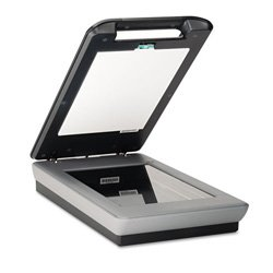 HP  L1957A#B1H Scanjet G4050 Photo Scanner