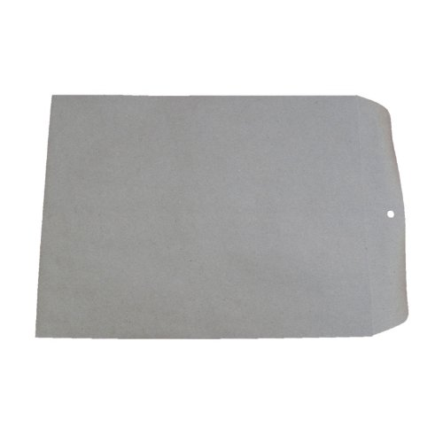 Image of Large Clasp Envelopes ( set of 5)