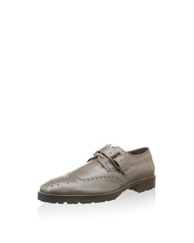 Belstaff Zapatos Monkstrap Rushmore