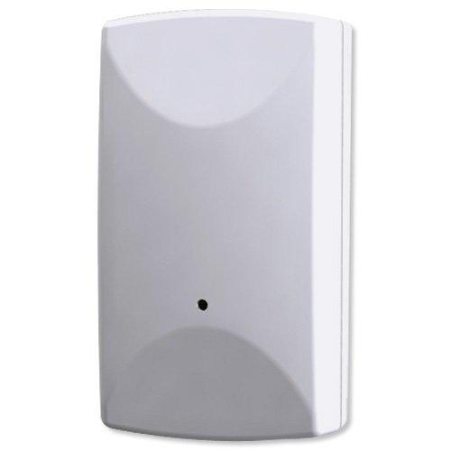 Ecolink Z-Wave Garage Door Tilt Sensor (TILTZWAVE2-ECO) - 2 Pack (2gig Garage Door Sensor compare prices)