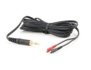 Câble 3m droit