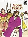 Good Friday (Arch Books: Set of 6)