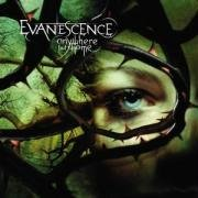 Evanescence - Anywhere But Home [CD + DVD] - Zortam Music