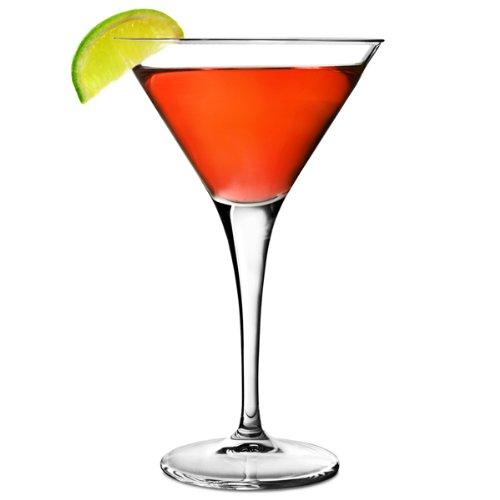 ypsilon-martini-glasses-86oz-245ml-pack-of-6-245cl-ypsilon-cocktail-glasses-ypsilon-stemware-bormiol