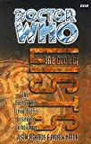 Doctor Who : The Book of Lists (0563405694) by Richards, Justin