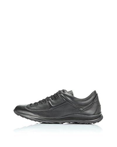 FLLI ROSSETTI Sneaker [Nero]