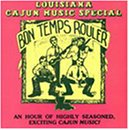 Various Louisiana Cajun Music