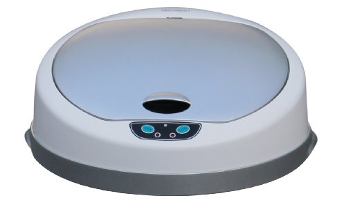 Couvercle poubelle automatique pas cher - Poubelle automatique pas cher ...