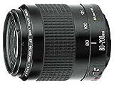 Canon EF8020045/2 EF80-200mm f/4.5-5.6 II Zoom Lens