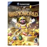 Wario Worldby Nintendo of Canada