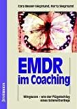 EMDR im Coaching (Amazon.de)