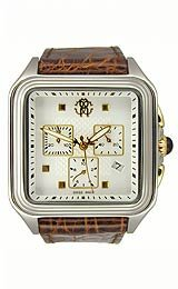 Roberto Cavalli Men's Venom watch #7251692045