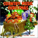 echange, troc Various Artists - Country Music Christmas