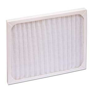 30920/30905 Hunter HEPAtech Replacement Filter