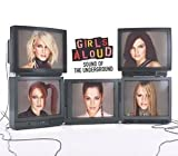 Girls Aloud Sound of the Underground [CD 2]