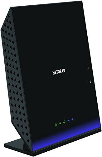5pt Ac1600 Wifi Vdsl Modem Router