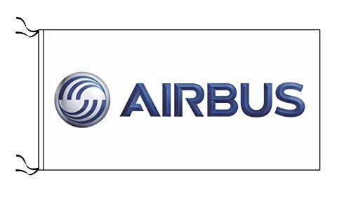 bandera-airbus
