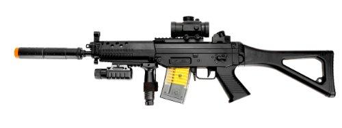 Cheap Electric Airsoft Guns