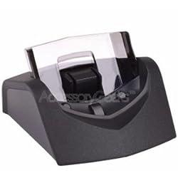 OEM Casio C711 Boulder Desk Top Cradle Dock DTC 711c